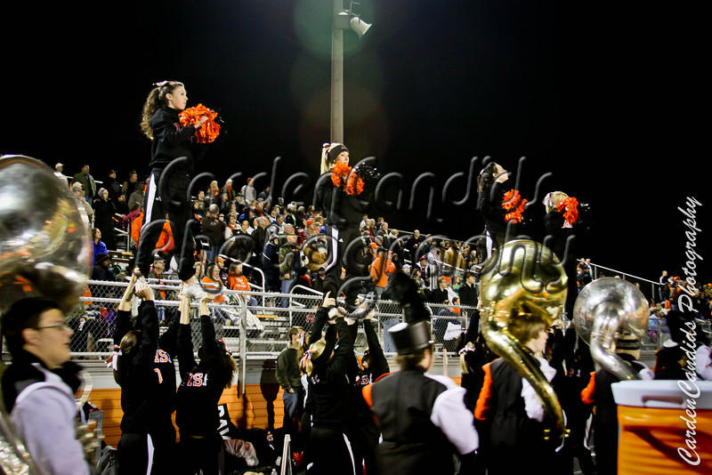 DHS-11-5-11 Playoffs-14