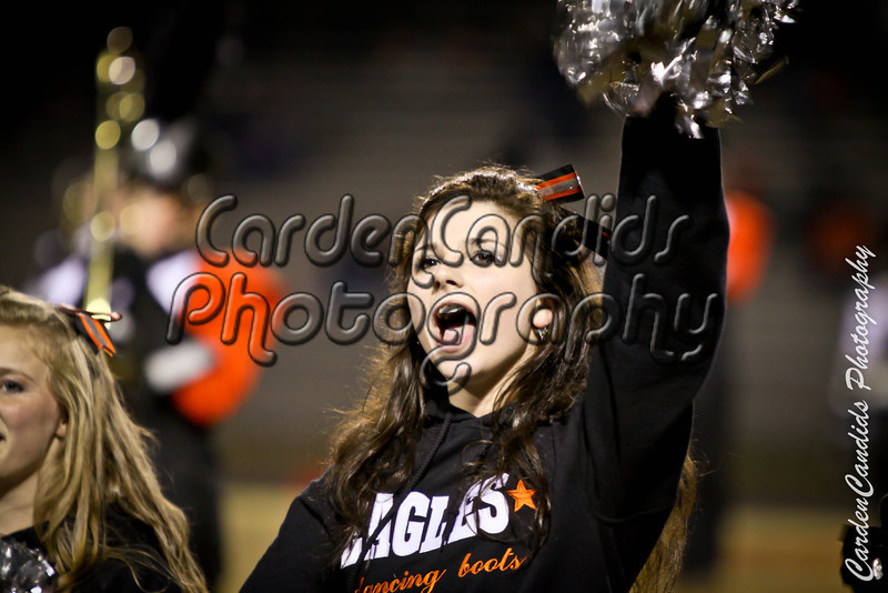 DHS-11-5-11 Playoffs-67