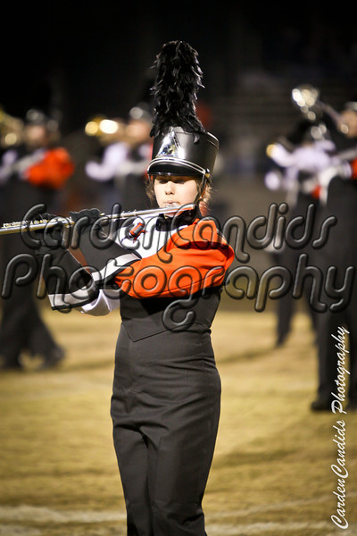 DHS-11-5-11 Playoffs-58