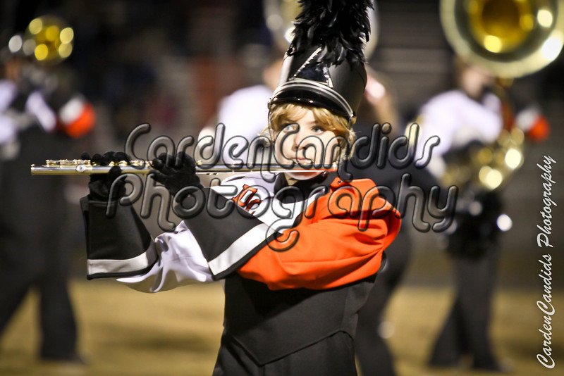 DHS-11-5-11 Playoffs-56