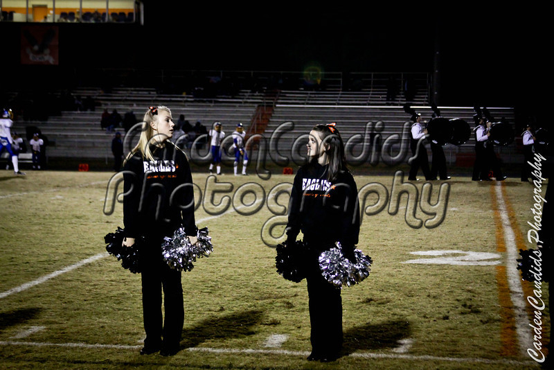 DHS-11-5-11 Playoffs-11
