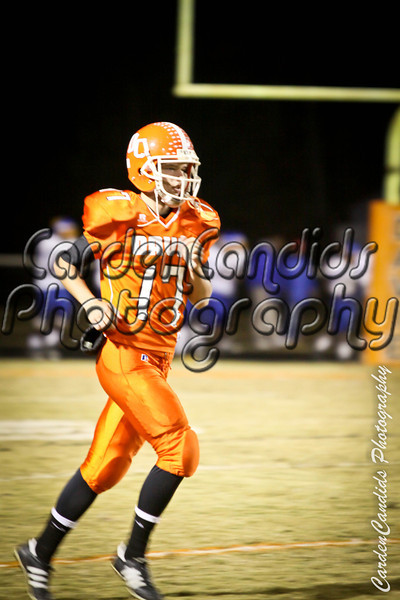 DHS-11-5-11 Playoffs-82