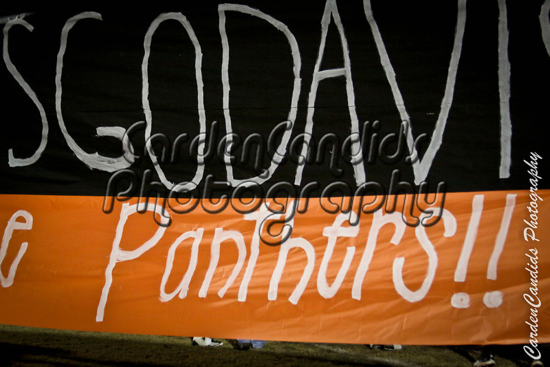 DHS-11-5-11 Playoffs-6