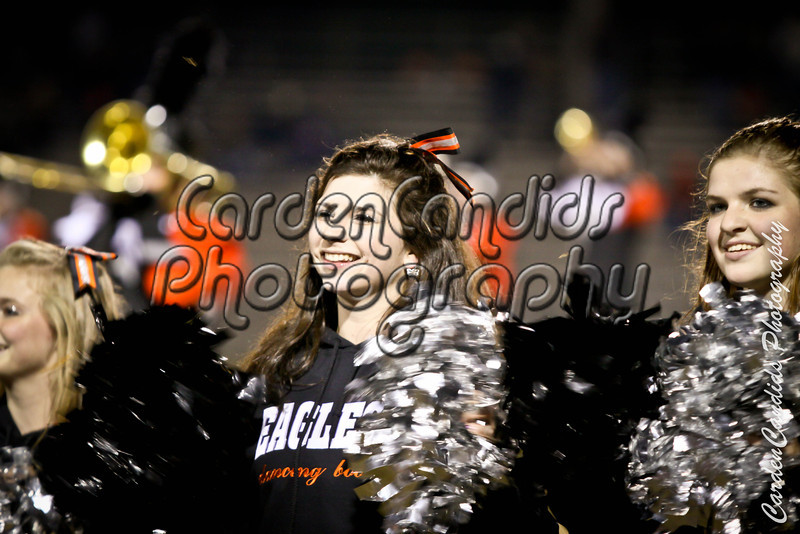 DHS-11-5-11 Playoffs-61