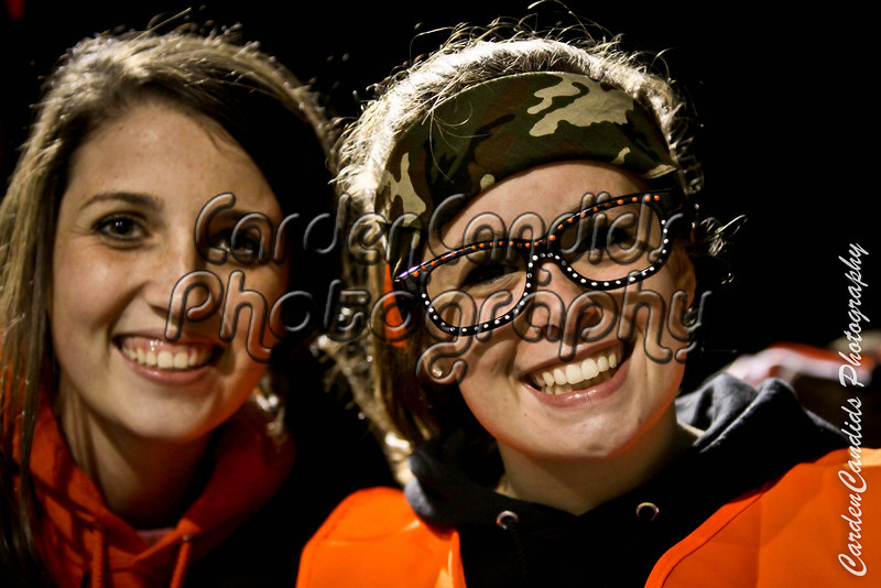 DHS-11-5-11 Playoffs-73