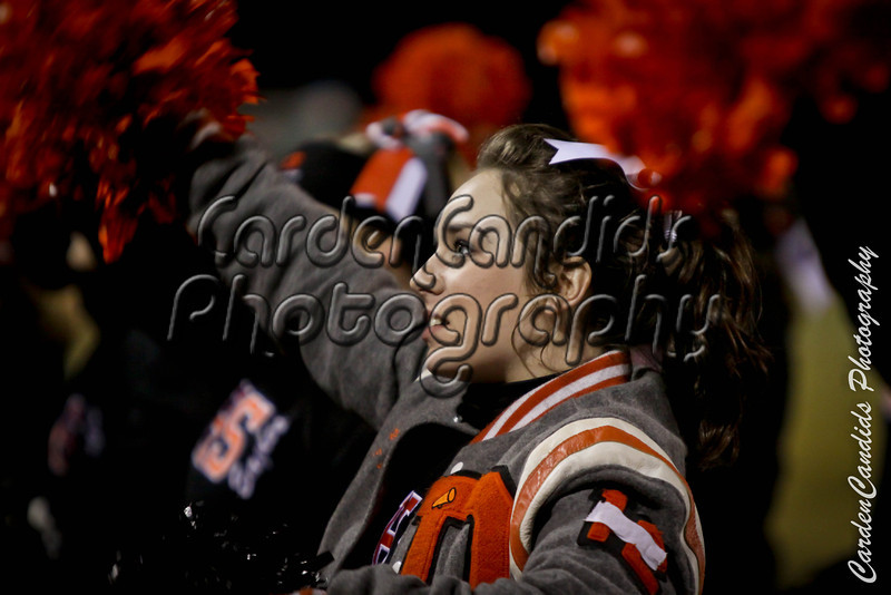 DHS-11-5-11 Playoffs-94