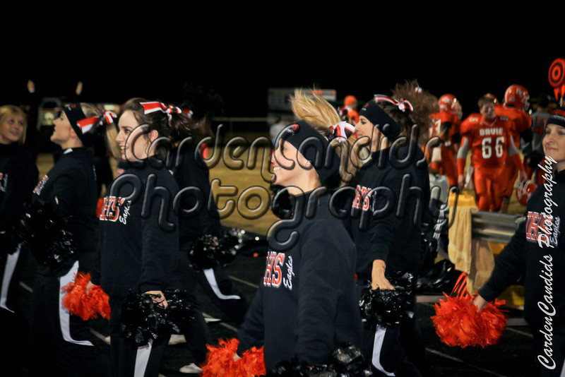 DHS-11-5-11 Playoffs-17