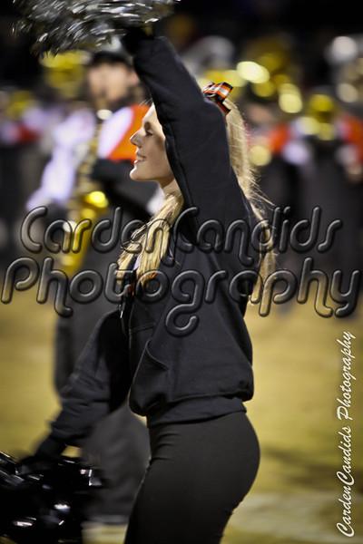 DHS-11-5-11 Playoffs-47