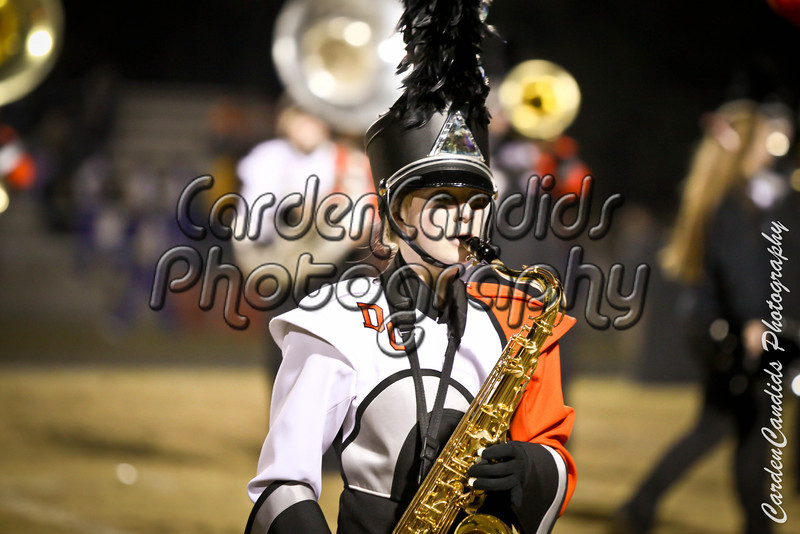 DHS-11-5-11 Playoffs-57