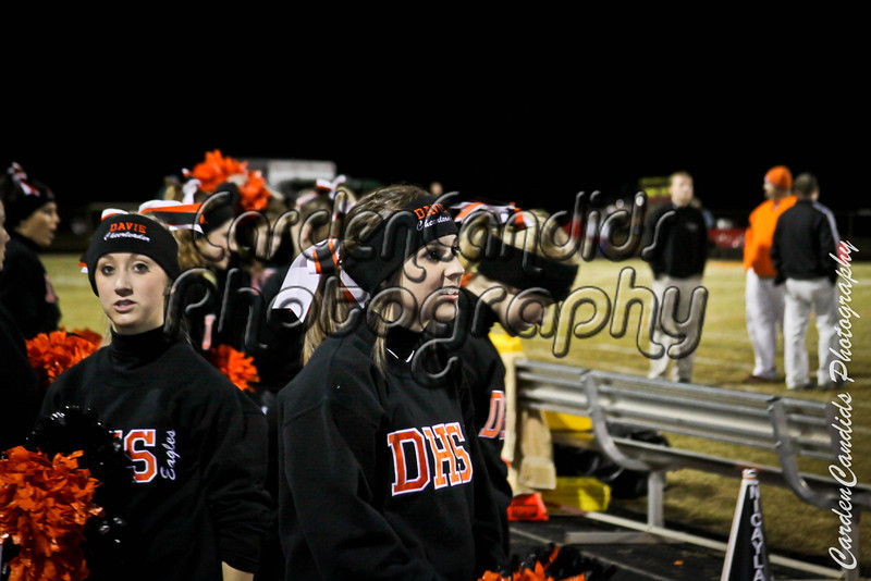 DHS-11-5-11 Playoffs-18