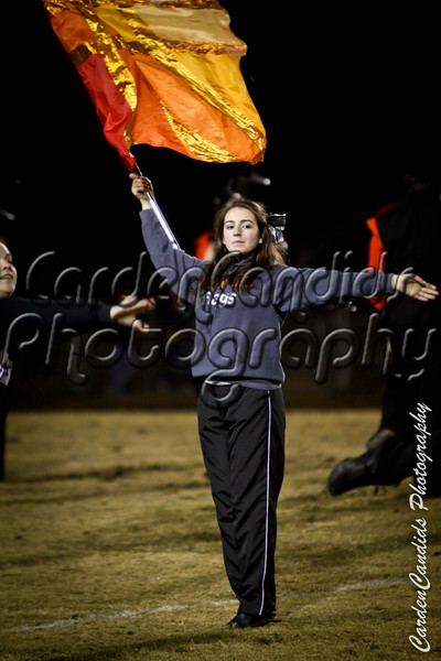 DHS-11-5-11 Playoffs-45