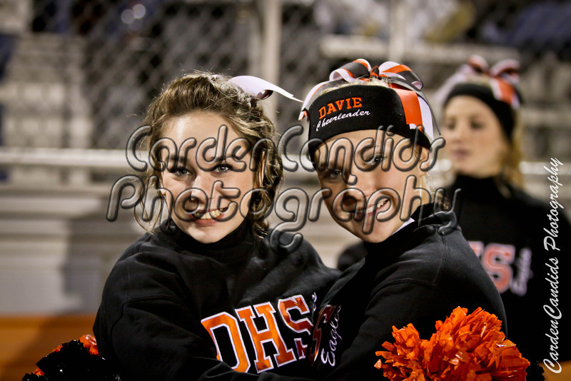 DHS-11-5-11 Playoffs-86