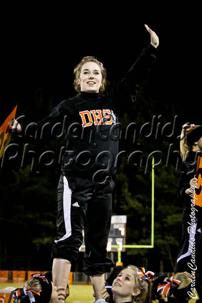 DHS-11-5-11 Playoffs-34