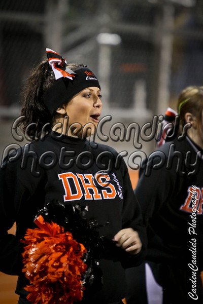 DHS-11-5-11 Playoffs-89