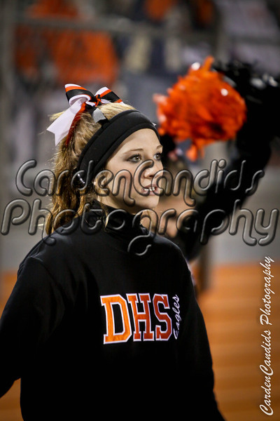 DHS-11-5-11 Playoffs-91