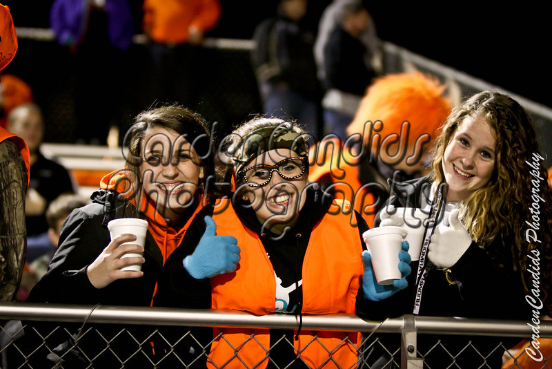 DHS-11-5-11 Playoffs-71