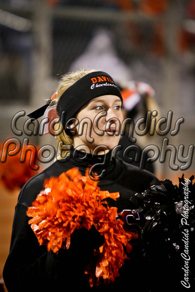 DHS-11-5-11 Playoffs-87