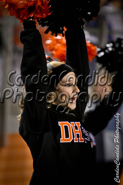 DHS-11-5-11 Playoffs-92