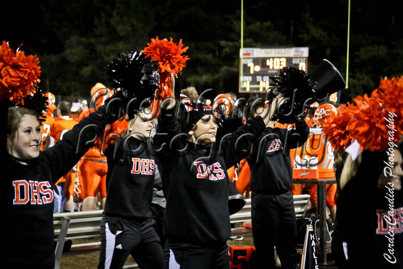 DHS-11-5-11 Playoffs-21