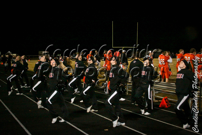 DHS-11-5-11 Playoffs-16