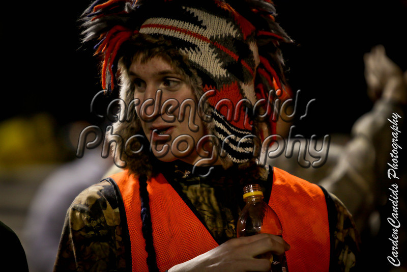 DHS-11-5-11 Playoffs-70