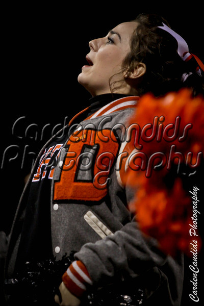 DHS-11-5-11 Playoffs-96