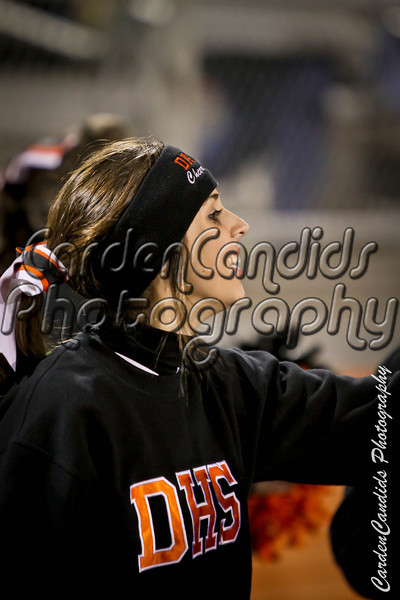 DHS-11-5-11 Playoffs-88