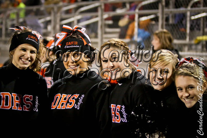 DHS-11-5-11 Playoffs-85