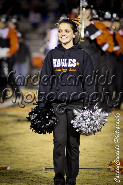 DHS-11-5-11 Playoffs-37