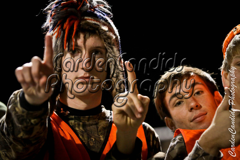 DHS-11-5-11 Playoffs-77