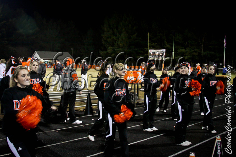 DHS-11-5-11 Playoffs-25