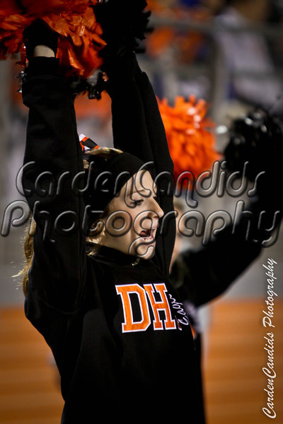 DHS-11-5-11 Playoffs-93