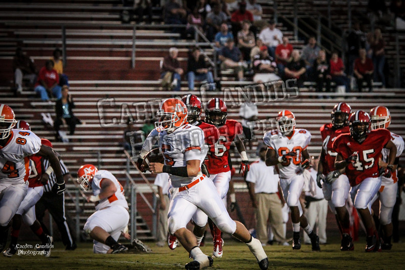 DHS vs Thomasville Varsity-055