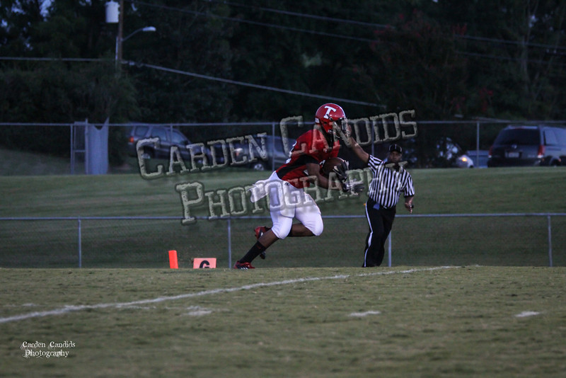 DHS vs Thomasville Varsity-026