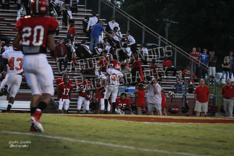 DHS vs Thomasville Varsity-029
