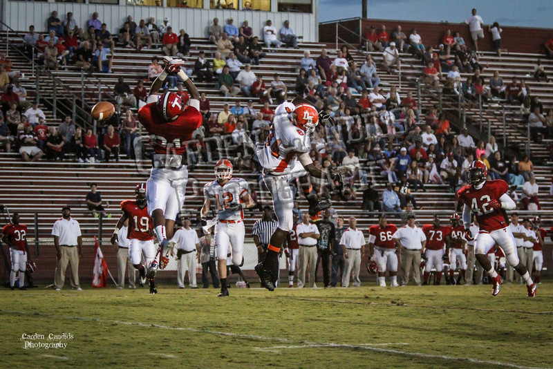 DHS vs Thomasville Varsity-050