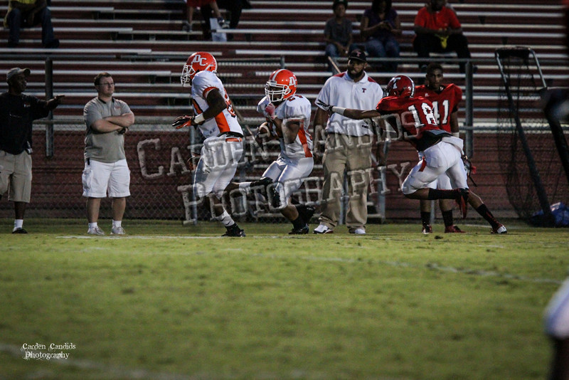 DHS vs Thomasville Varsity-046