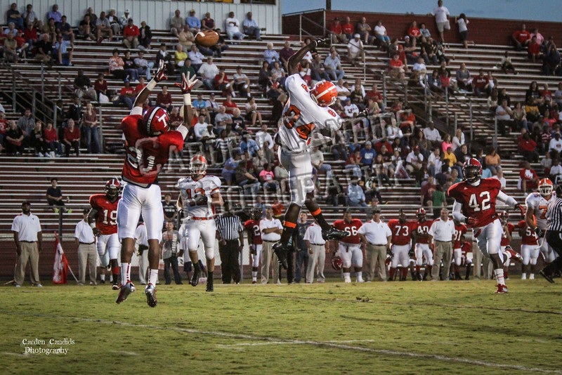 DHS vs Thomasville Varsity-049