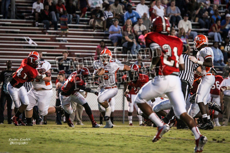 DHS vs Thomasville Varsity-051