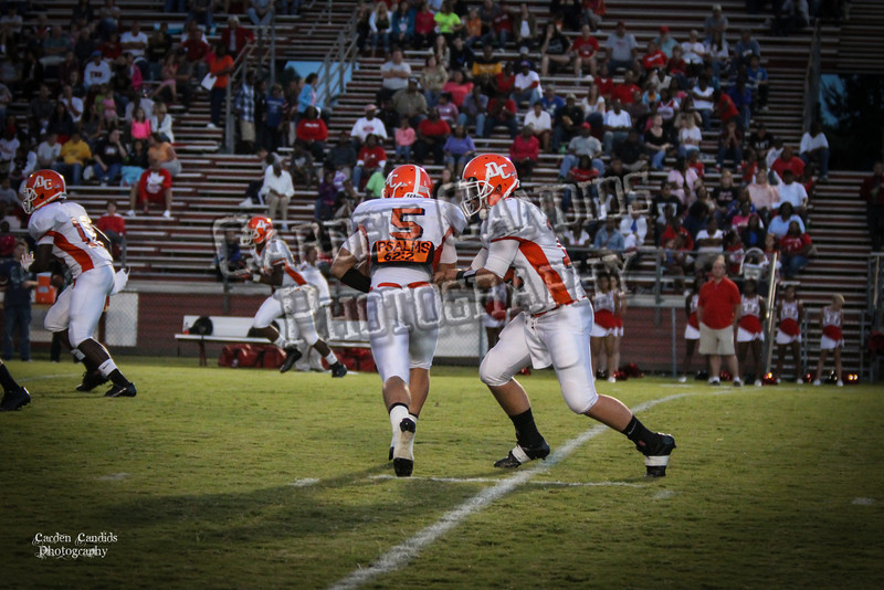 DHS vs Thomasville Varsity-032