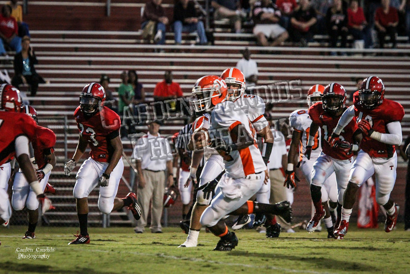 DHS vs Thomasville Varsity-053