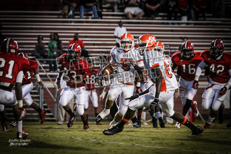 DHS vs Thomasville Varsity-052