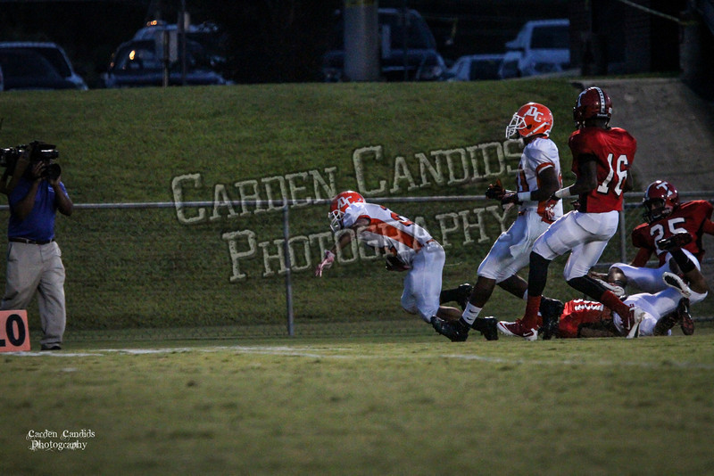 DHS vs Thomasville Varsity-047