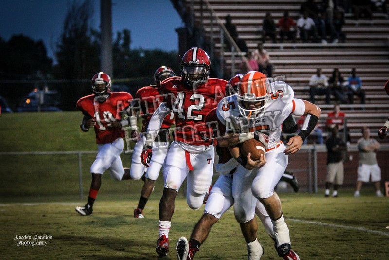 DHS vs Thomasville Varsity-058