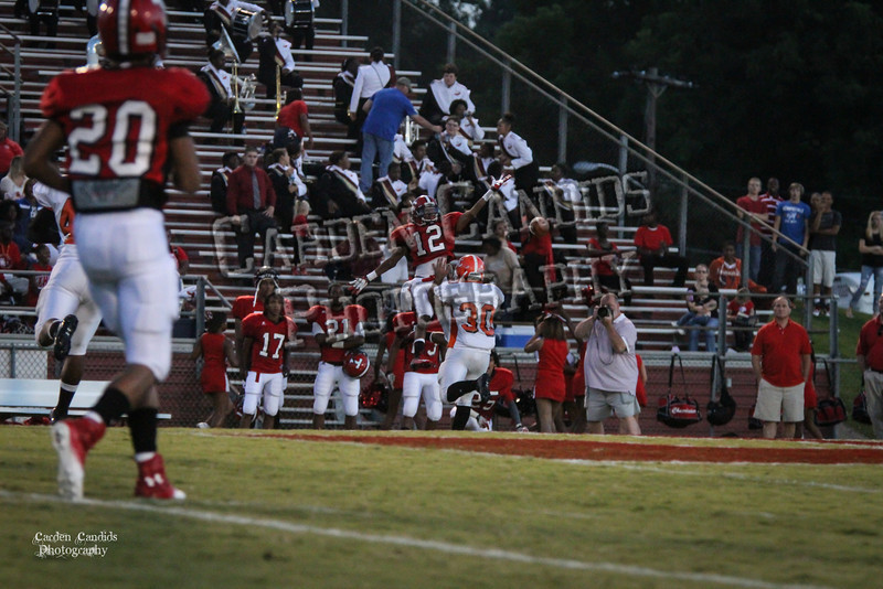 DHS vs Thomasville Varsity-028