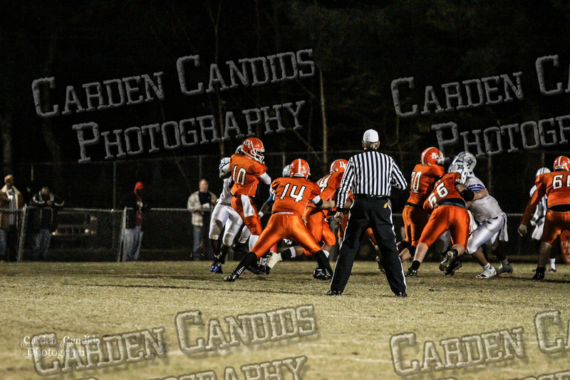 DHS vs Ragsdale - 1st Round Playoffs-606