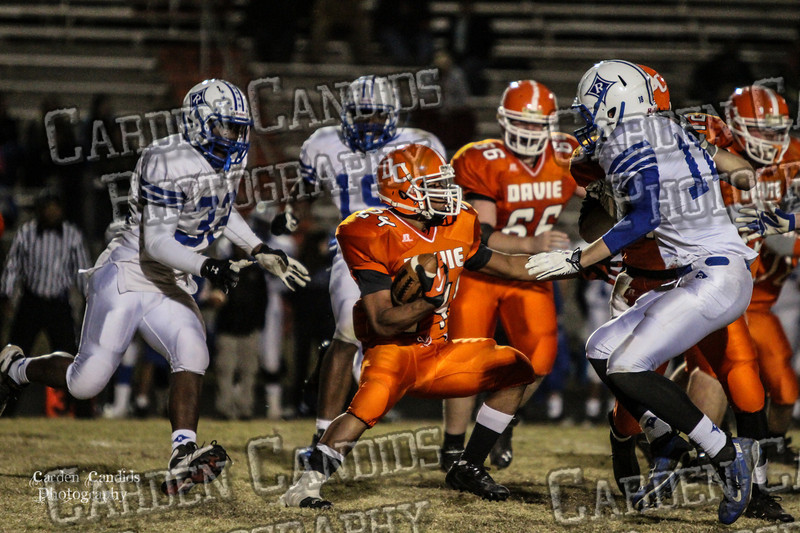 DHS vs Ragsdale - 1st Round Playoffs-669