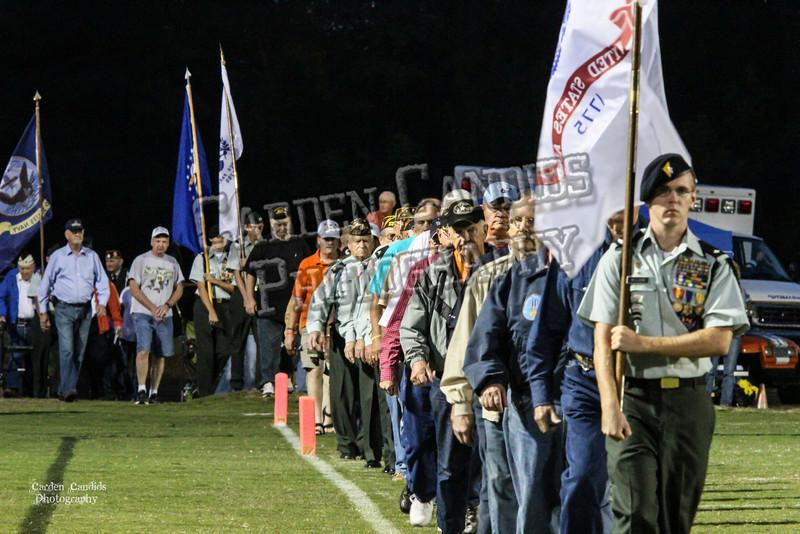 DHS Varsity vs West Forsyth-047