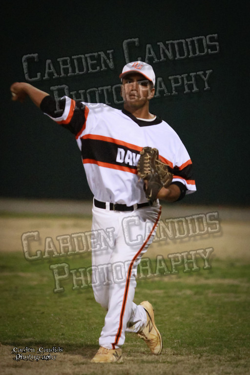DHS VARSITY vs REAGAN 3-11-14-019