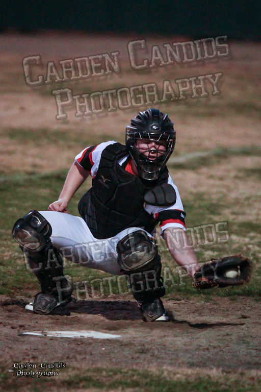 DHS VARSITY vs REAGAN 3-11-14-003